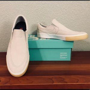 Nike Zoom Janoski Slip RM SE 🍉